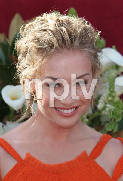 """The 57th Annual Primetime Emmy Awards""Portia de Rossi09-18-2005 / Shrine Auditorium / Los Angeles, CA - Image 21590_1191"