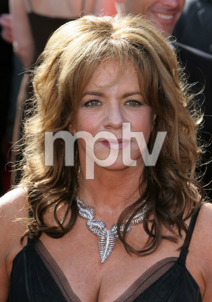 """""""The 57th Annual Primetime Emmy Awards""""Stockard Channing09-18-2005 / Shrine Auditorium / Los Angeles, CA - Image 21590_1199"""