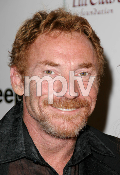 """8th Annual Lili Claire Foundation Benefit""Danny Bonaduce10-15-2005 / Beverly Hilton Hotel / Beverly Hills, CA - Image 21590_1224"