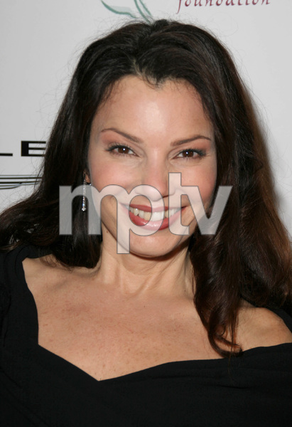 """""""8th Annual Lili Claire Foundation Benefit""""Fran Drescher10-15-2005 / Beverly Hilton Hotel / Beverly Hills, CA - Image 21590_1225"""