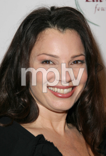 """""""8th Annual Lili Claire Foundation Benefit""""Fran Drescher10-15-2005 / Beverly Hilton Hotel / Beverly Hills, CA - Image 21590_1236"""