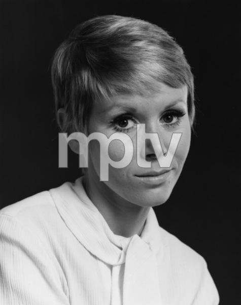 Judy Carnecirca 1960s© 1978 Gene Trindl - Image 2163_0003