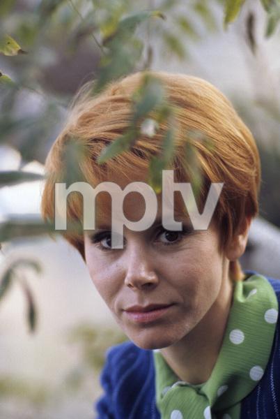 Judy Carnecirca 1960s© 1978 Gunther - Image 2163_0005