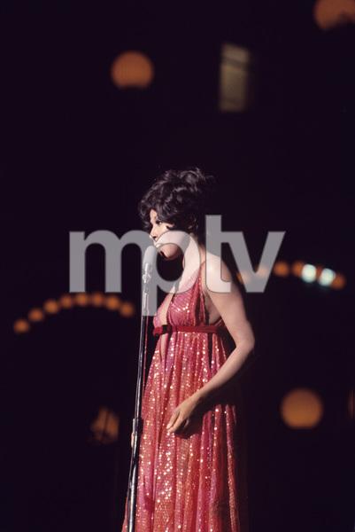 Diahann Carrollcirca 1974Photo by Marv Newton - Image 2170_0017