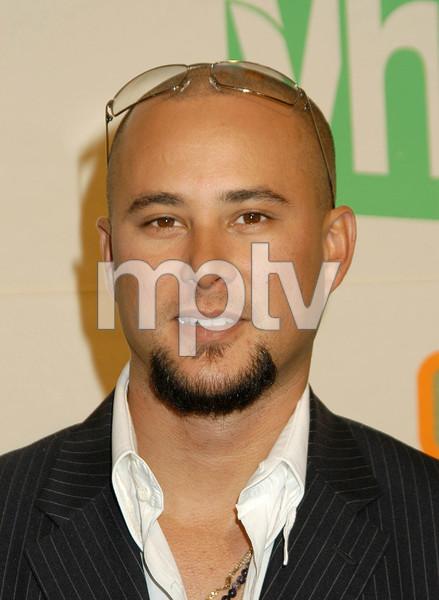 """VH1 Big in 2003 Awards"" 11-20-03Cris JuddMPTV - Image 21709_0057"