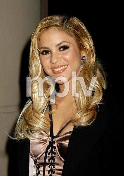 """""""UNICEF Goodwill Gala: 50 Years of Celebrity Advocacy"""" 12-03-03ShakiraMPTV - Image 21709_0162"""