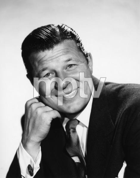 Jack Carsoncirca 1950sPhoto by Gabi Rona - Image 2172_2067