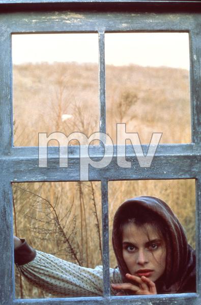 Nastassja Kinski, TESS, 1979, Columbia, I.V. - Image 21732_0001