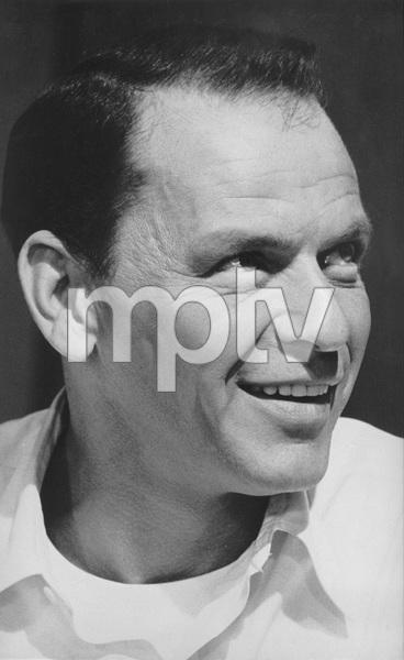 """Bing Crosby Special"" Frank Sinatra1963 NBC © 1978 Gene Trindl - Image 21780_0005"