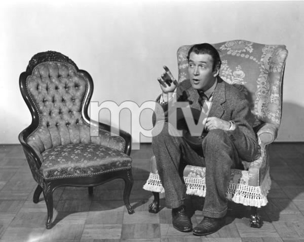 """Harvey""James Stewart1950 Universal**I.V. - Image 21792_0004"