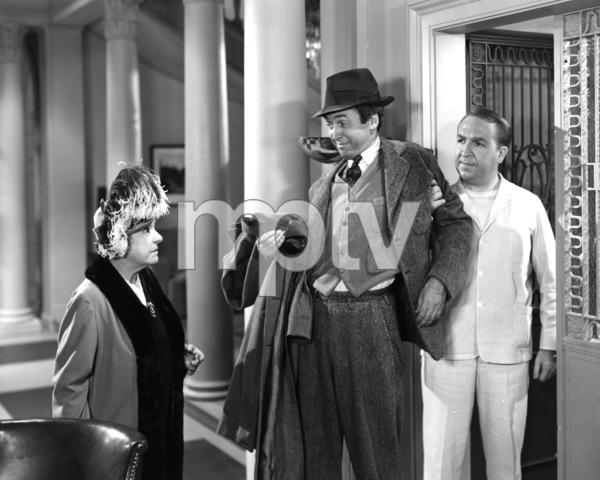 """Harvey""Josephine Hull, James Stewart, Jesse White1950 Universal**I.V. - Image 21792_0007"