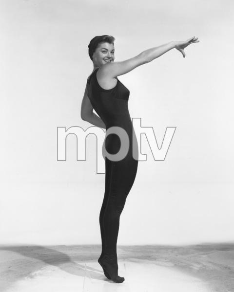 """Million Dollar Mermaid""Esther Williams1952 MGM**I.V. - Image 21795_0015"