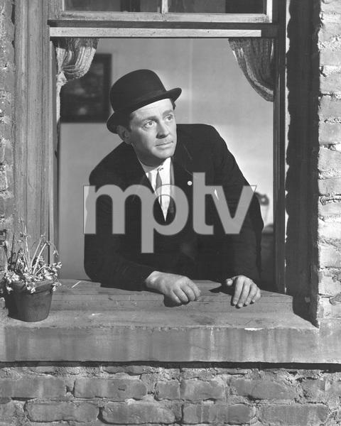 """A Tree Grows in Brooklyn""James Dunn1945 20th Century Fox**I.V. - Image 21804_0009"