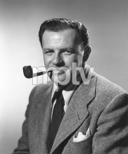 Joseph Mankiewiczcirca 1959**I.V. - Image 21856_0001