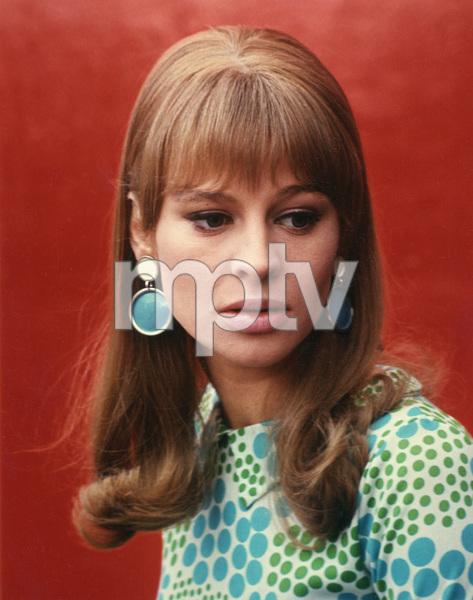 Julie Christiecirca 1965**I.V. - Image 2191_0144