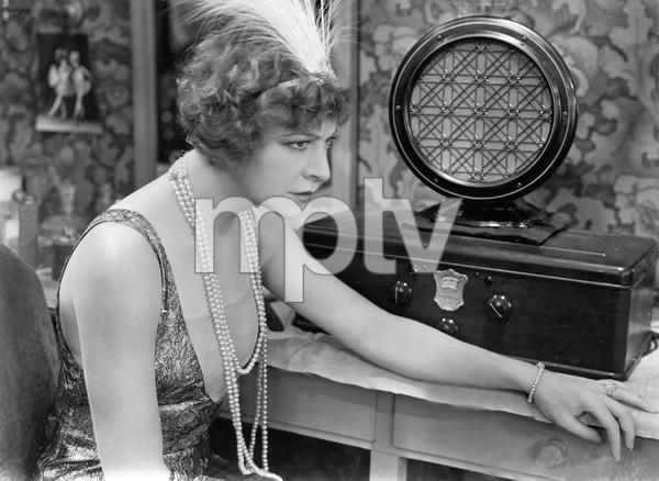 """Be Yourself""Fanny Brice1930 United Artists ** I.V. - Image 22164_0100"