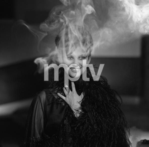 """8 1/2""Claudia Cardinale1963** I.V.C. - Image 22184_0038"