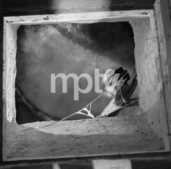 """8 1/2""Marcello Mastroianni1963** I.V.C. - Image 22184_0039"