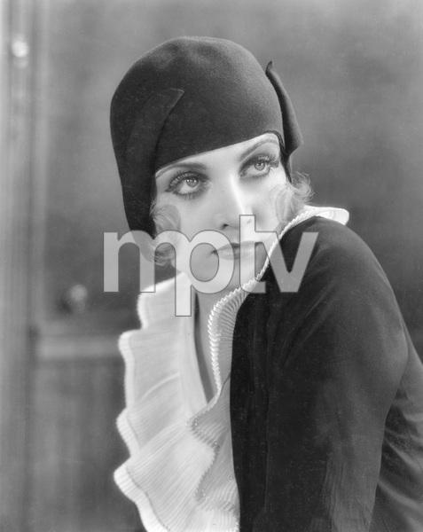 BIG NEWS, PATHE, 1929, Carole Lombard, IV - Image 22188_0001