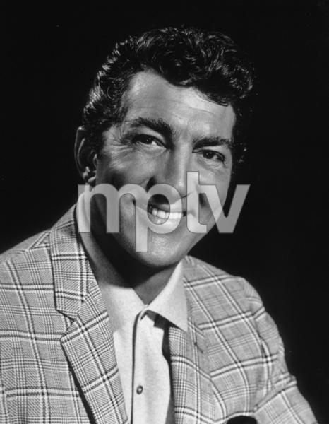 Dean Martin, circa 1962. © 1978 Glenn EmbreeMPTV - Image 22_1131