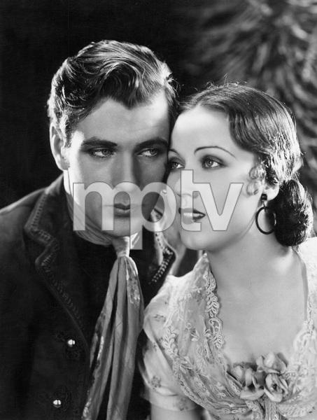 TEXAN, PARAMOUNT 1930, GARY COOPER, FAY WRAY, IV - Image 22330_0002