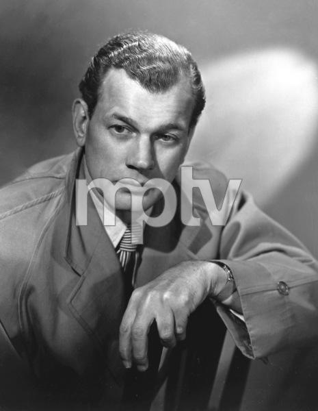 Joseph Cottencirca 1950**I.V. - Image 2234_0047