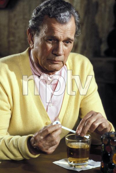 Joseph Cottencirca 1980** H.L. - Image 2234_0048