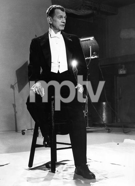 Joseph Cottencirca 1960sPhoto by Bud Gray - Image 2234_0049