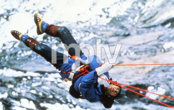 """The Eiger Sanction""Clint Eastwood1975 Universal Pictures** I.V. - Image 22351_0007"