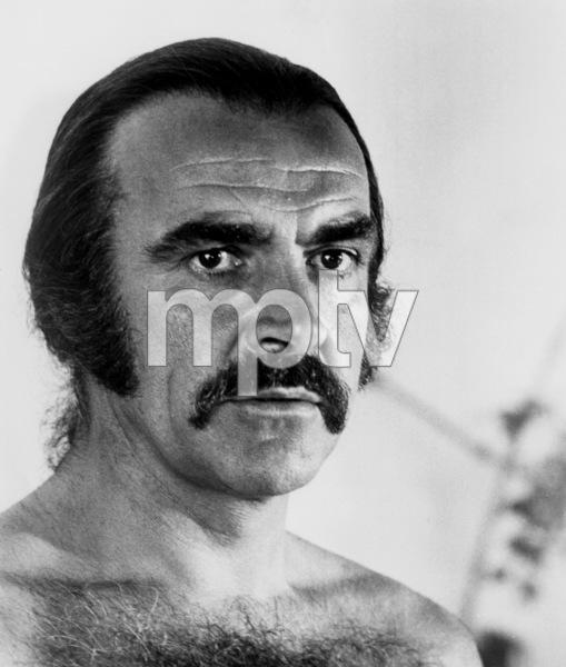 """Zardoz""Sean Connery1974 20th Century Fox** I.V. - Image 22515_0027"