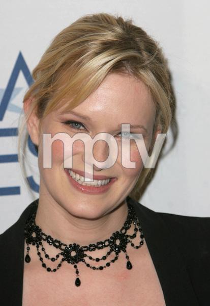 """Walk the Line"" (Premiere)Nicholle Tom11-03-2005 / Cinerama Dome / Hollywood, CA / 20th Century Fox - Image 22531_0006"