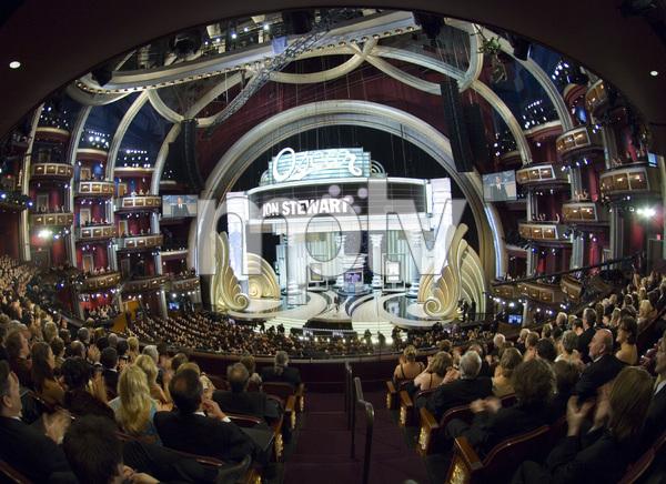 """The 78th Annual Academy Awards"" (Telecast)03-05-2006 / Kodak Theatre / Hollywood, CA © 2006 AMPAS - Image 22701_0048"