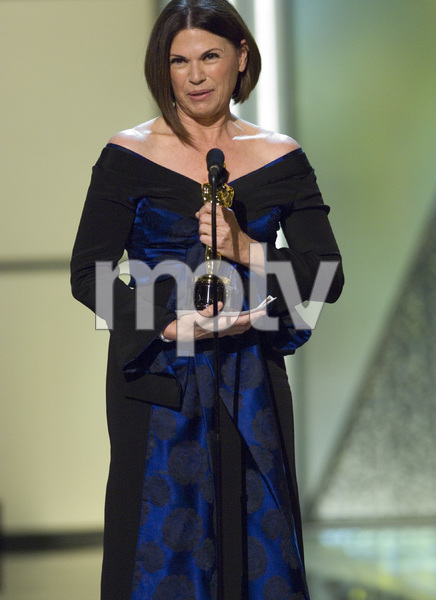 """""""The 78th Annual Academy Awards"""" (Telecast)Colleen Atwood03-05-2006 / Kodak Theatre / Hollywood, CA © 2006 AMPAS - Image 22701_0054"""
