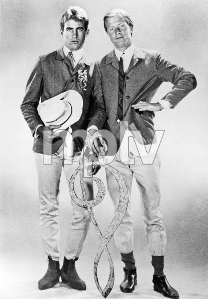 Jan & Dean, 1960