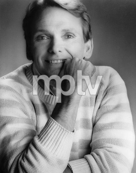 Costume designer Bob Mackie, early 1980