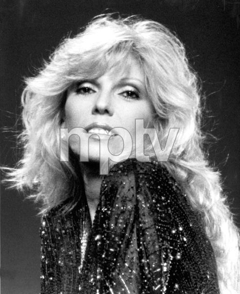 Nancy Sinatra, 1980