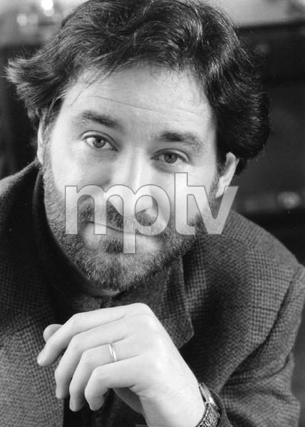 Kevin Kline, 1990, I.V. - Image 22727_0661
