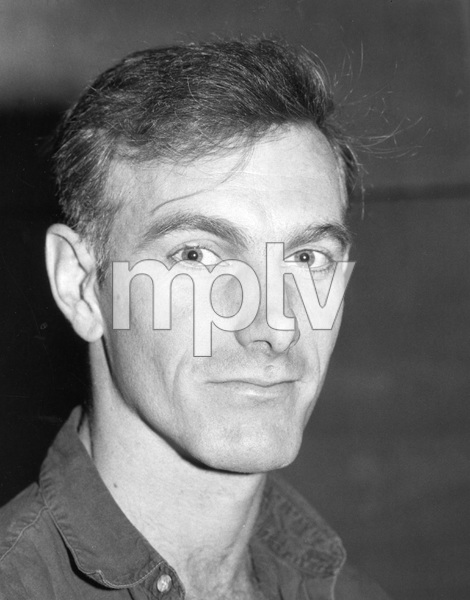 John Sayles, early 1980