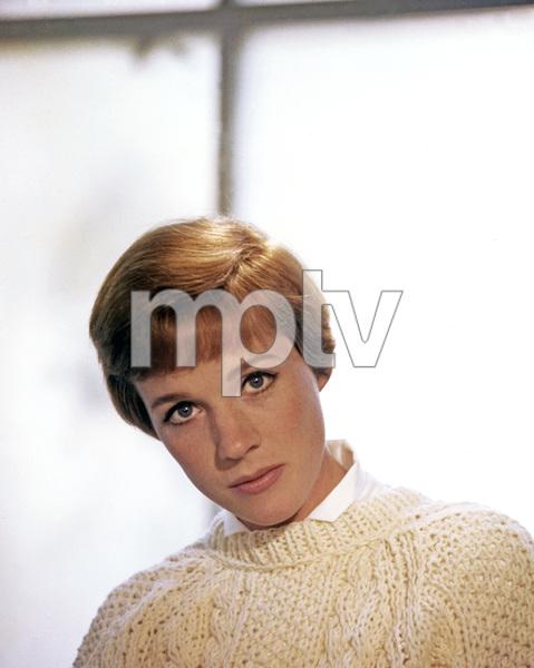 Julie Andrewscirca mid 1960s** I.V. - Image 22727_0904