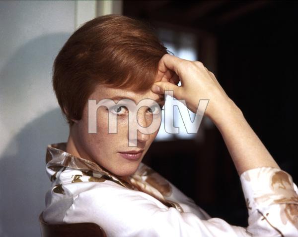 Julie Andrewscirca mid 1960s** I.V. - Image 22727_0905