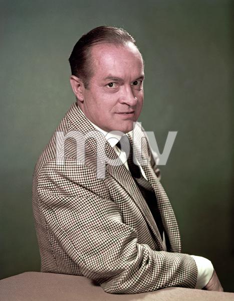 Bob Hopecirca 1950s** I.V. - Image 22727_0967