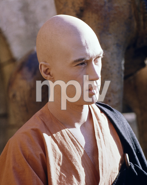 """Kung Fu"" David Carradinecirca 1972** I.V. - Image 22727_0974"