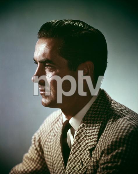 Tyrone Powercirca early 1950s** I.V. - Image 22727_1003