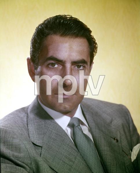 Tyrone Powercirca 1950s** I.V. - Image 22727_1004