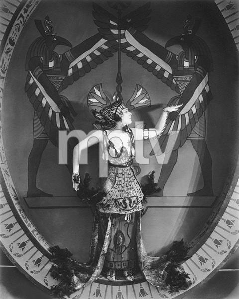 """CLEOPATRA"" Fox, 1917, Theda Bara - Image 22727_1063"