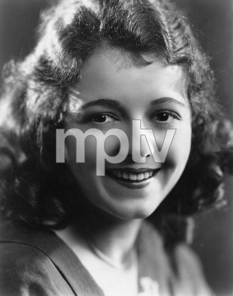 Janet Gaynorcirca 1929Photo by Max Munn Autrey** I.V. - Image 22727_1159