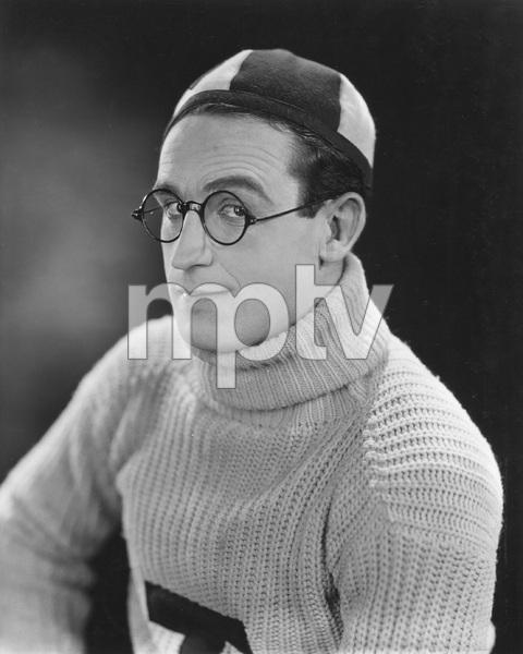 """THE FRESHMAN"" Pathe, 1925, Harold Lloyd - Image 22727_1205"