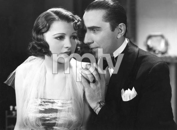"""THE RAVEN"" Universal, 1935, Bela Lugosi - Image 22727_1224"