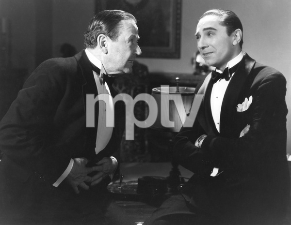 """THE RAVEN"" Universal, 1935, Bela Lugosi - Image 22727_1225"