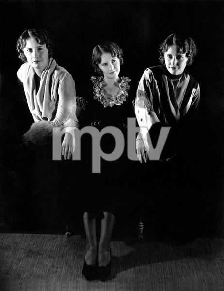Barbara Stanwyck , WB, 1931, I.V. - Image 22727_1281